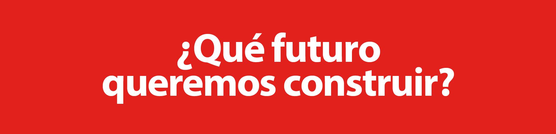 banner bicentenario