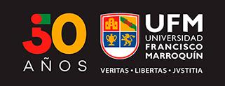 logo-50-2021