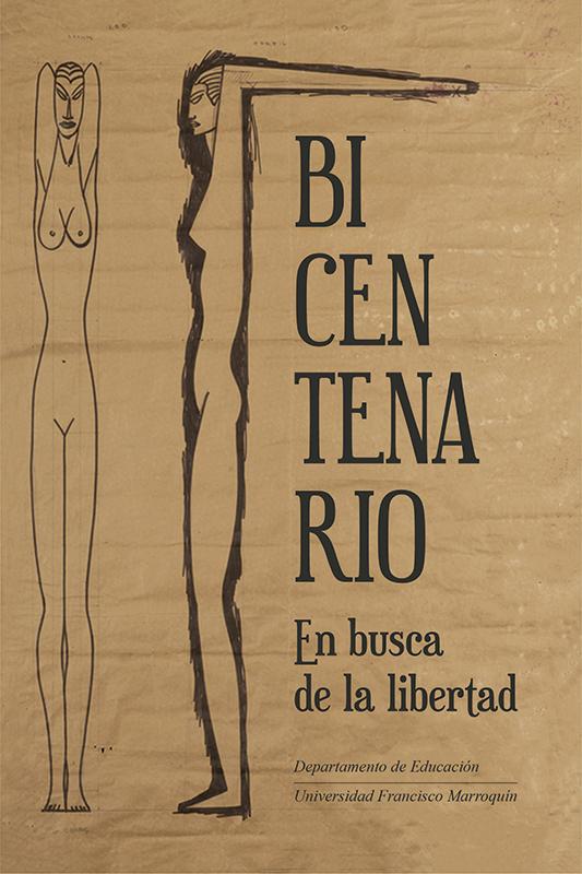 bicentenario-libro
